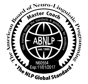 nlp hypnosis stress reduction